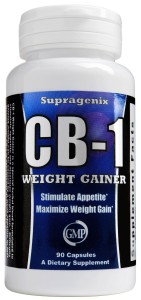 CB1-Weight-Gainer