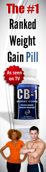 CB1-Weight-Gainer-160x600